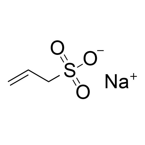 2 Propene 1 Sulfonic Acid Sodium Salt 35 Soln In Water