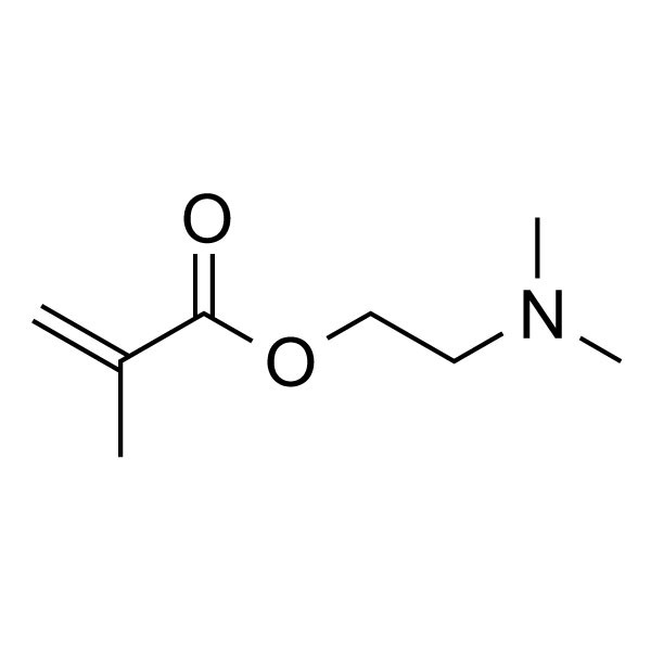 2-(N,N-Dimethylamino)ethyl methacrylate, min. 99%