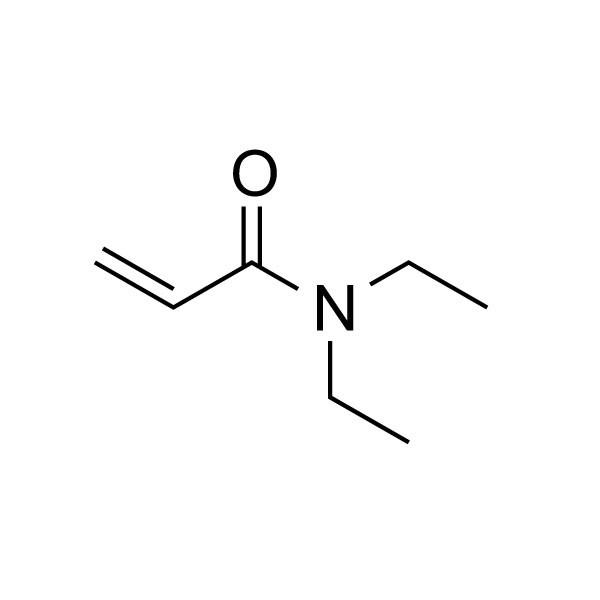N,N-Diethylacrylamide, min. 95%
