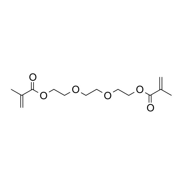 Triethylene glycol dimethacrylate