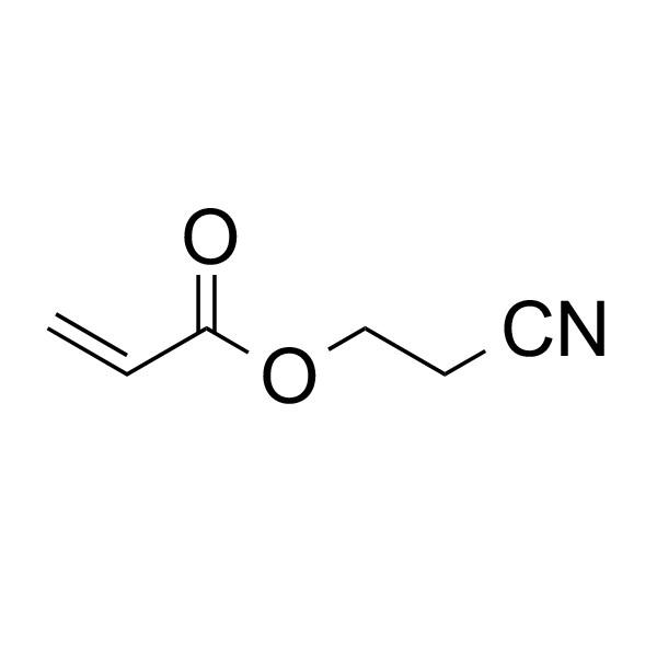 2-Cyanoethyl acrylate