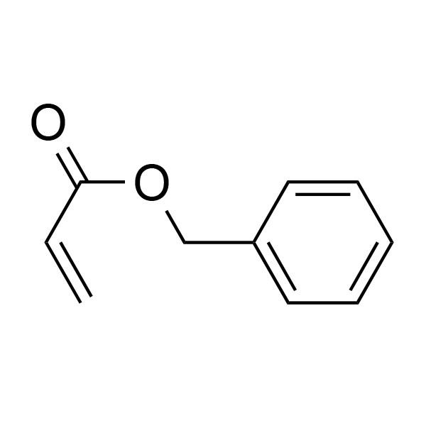benzyl acrylate 2495-35-4