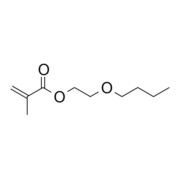 2-n-Butoxyethyl methacrylate, ~97%