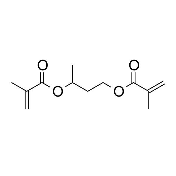 1,3-Butanediol dimethacrylate, 98%