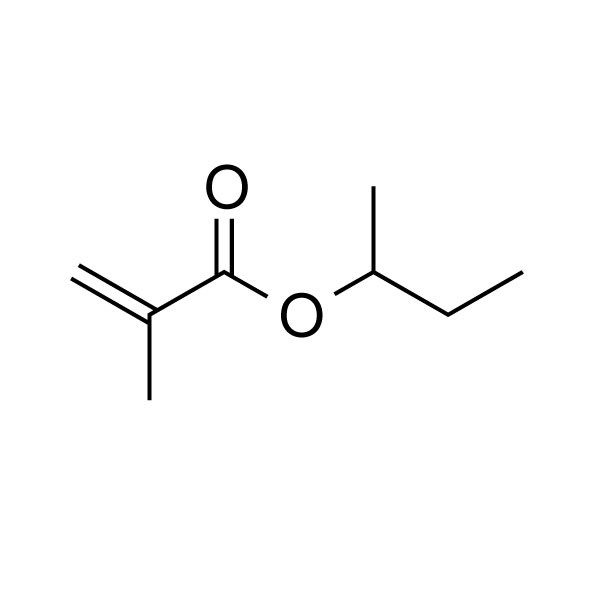 sec-Butyl methacrylate