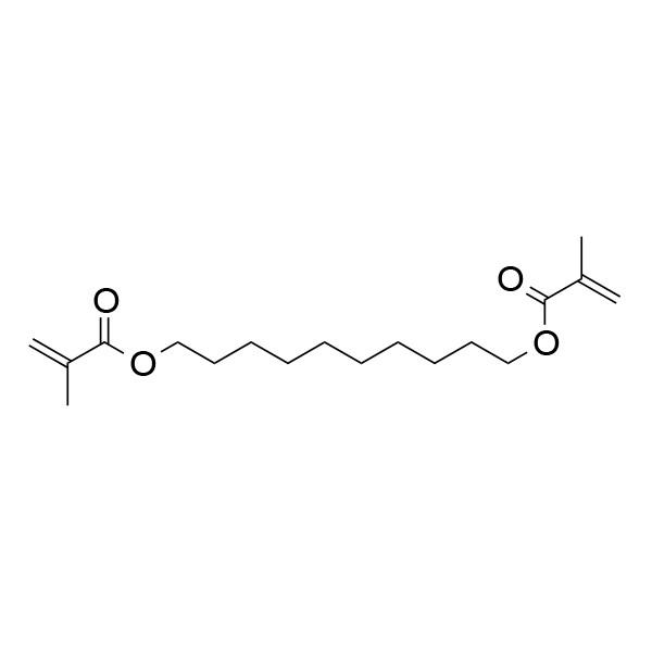 1,10-Decanediol dimethacrylate
