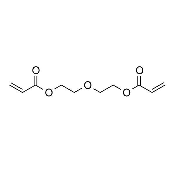 Diethylene glycol diacrylate (DEGDA)