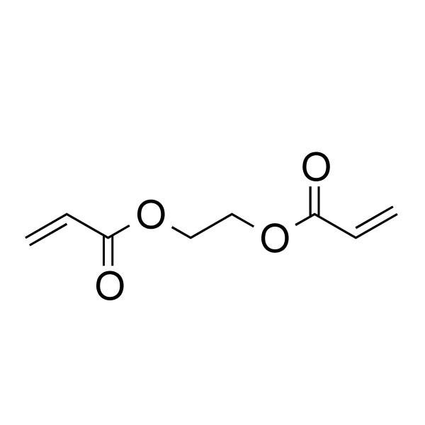 Ethylene glycol diacrylate (EGDA)