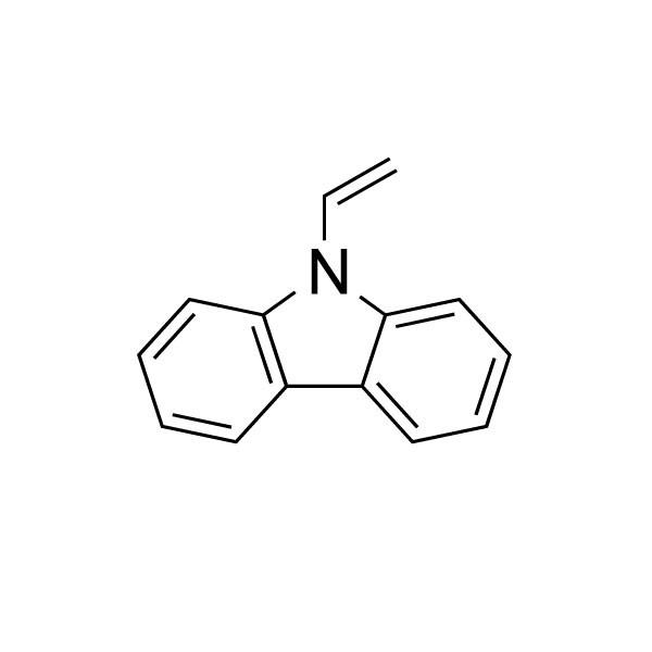 N-Vinylcarbazole