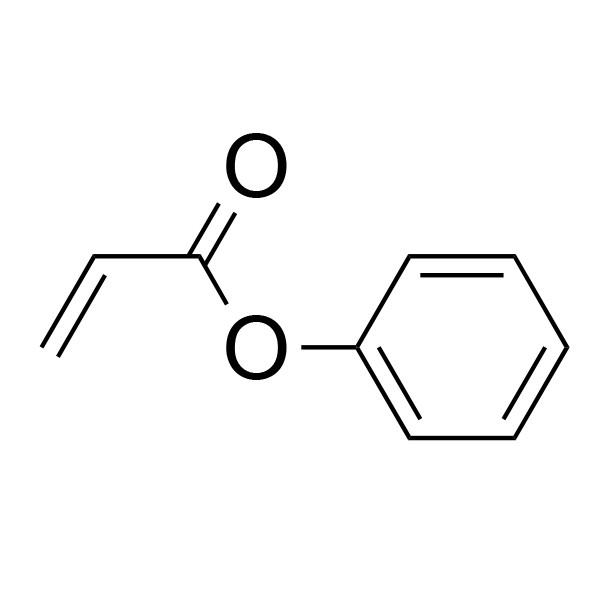 Phenyl acrylate, min. 95%