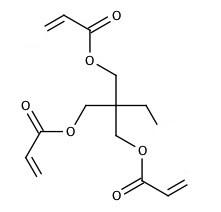 1,1,1- Trimethylolpropane triacrylate (TriMPTA)