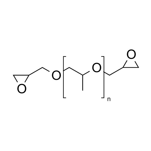 D.E.R. (Dow epoxy resins), Grade 732