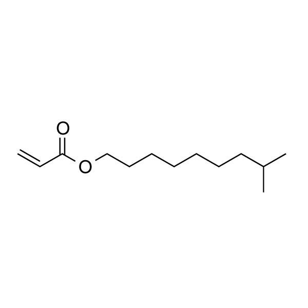 iso-Decyl acrylate