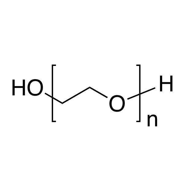 Poly(ethylene oxide) [MW 4,000,000]