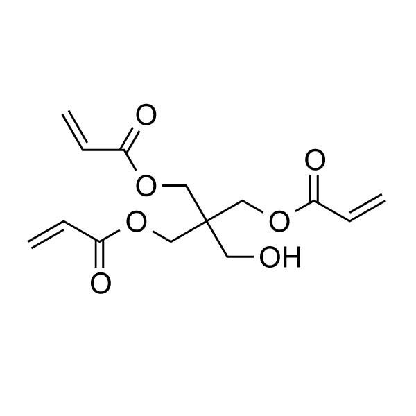 Pentaerythritol triacrylate