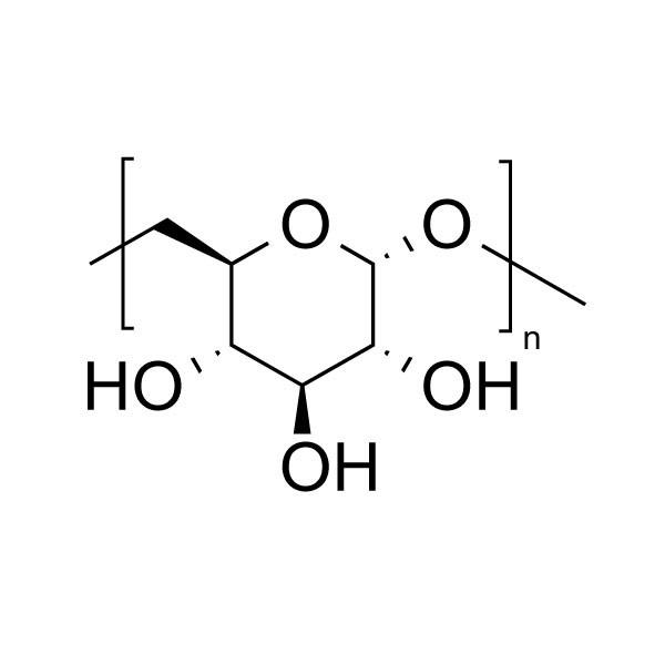 Dextran [MW 100,000-200,000]