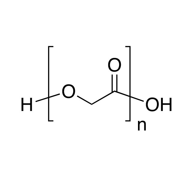 Poly-glycolic-acid-i.v.1.0-2.0