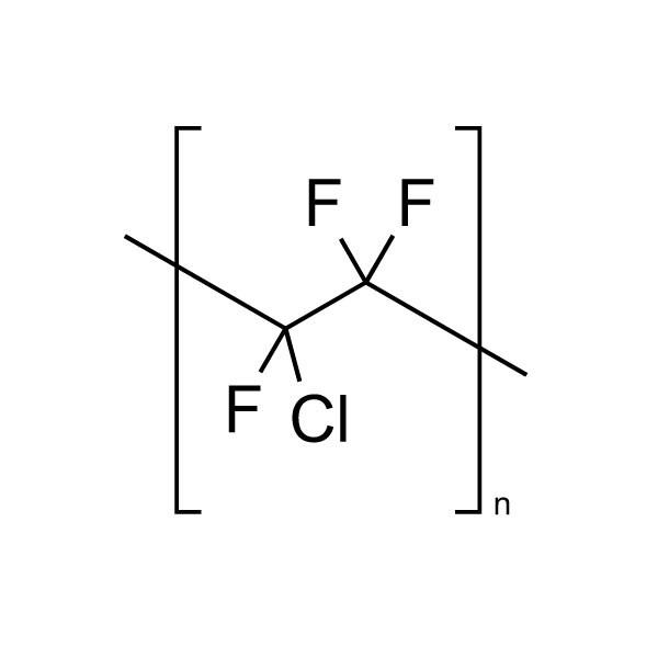 Poly(chlorotrifluroethylene)