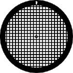 Grids - Holey Carbon Coated - Nickel 200 mesh | Polysciences, Inc.