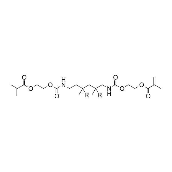 Diurethane Dimethacrylate (DUDMA)