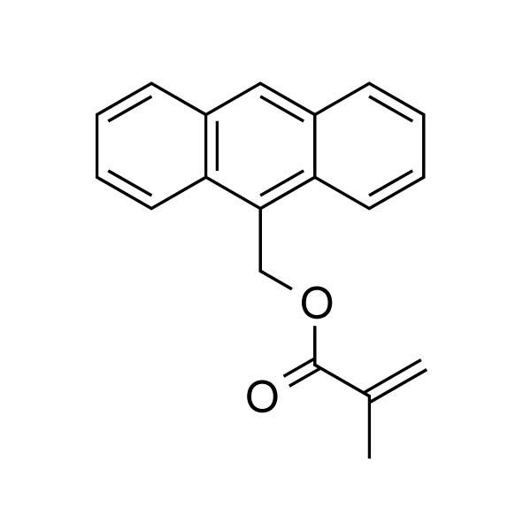 9-Anthracenylmethyl methacrylate