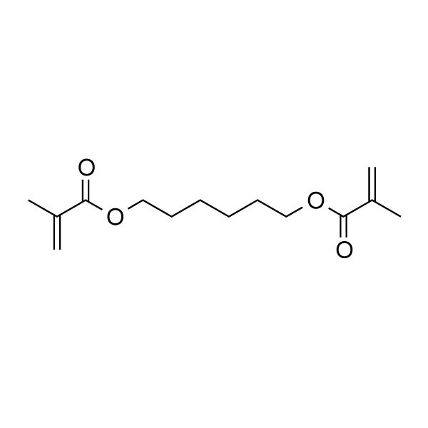 1,6-Hexanediol dimethacrylate, min 98%