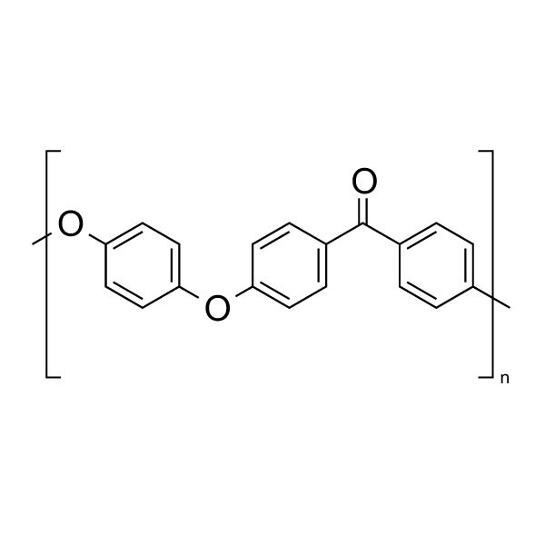 Poly ether ether ketone (PEEK)