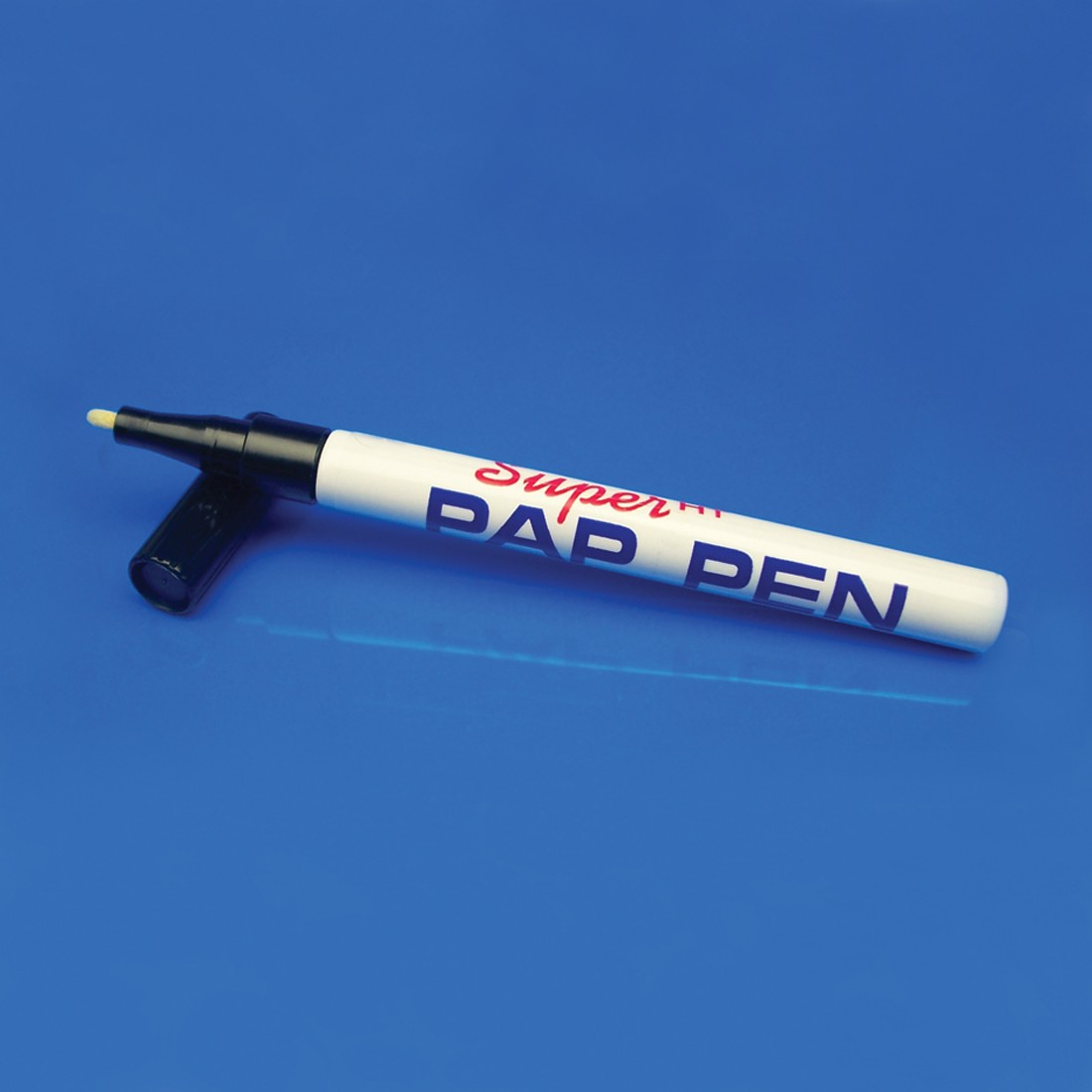 Super PAP Pen, Fine Tip, 2.5mm