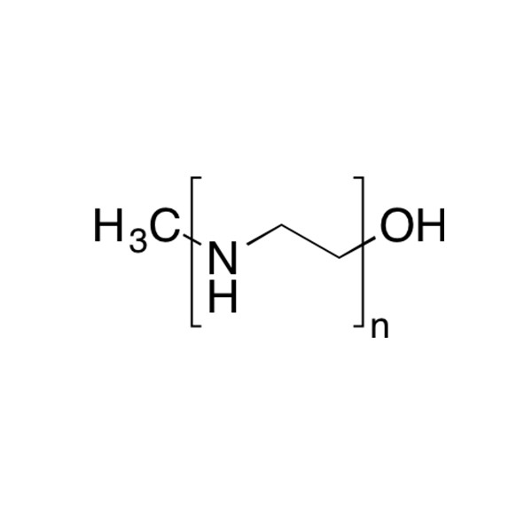 Polyethylenimine, Linear, MW 2,500 (PEI 2500)