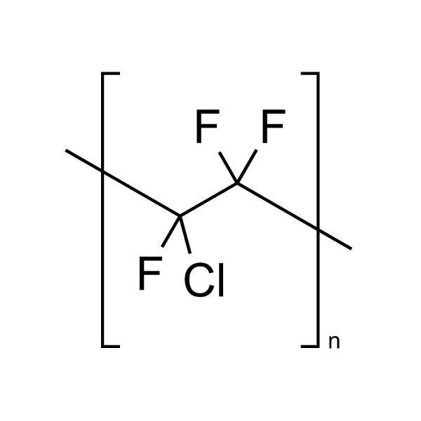 Halocarbon 200 Oil [Poly(chlorotrifluoroethylene), 200 centistokes]