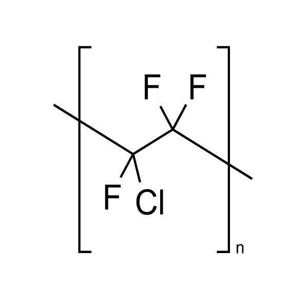 Halocarbon 400 Oil [Poly(chlorotrifluoroethylene), 400 centistokes]