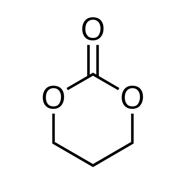 Trimethylene Carbonate (1, 3-Dioxan-2-one)