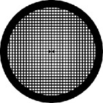 Grids - Holey Carbon Coated - Nickel 300 mesh | Polysciences, Inc.