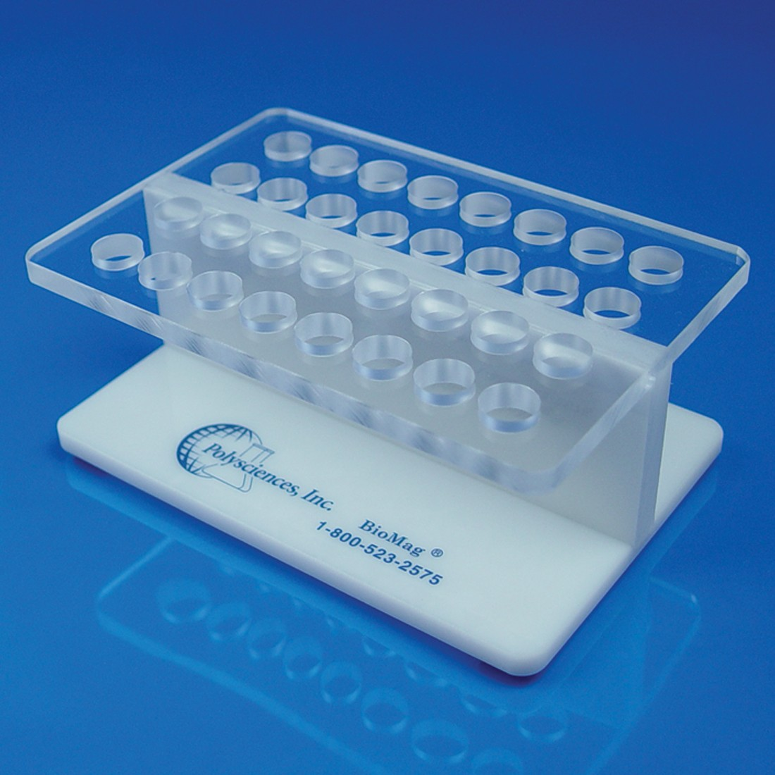 BioMag® Multi-32 Microcentrifuge Tube Separator