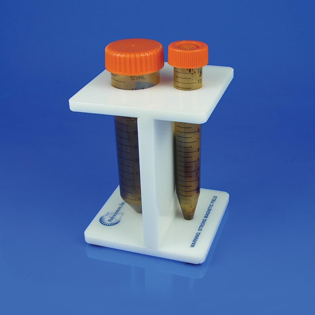 BioMag® MultiSep Magnetic Separator