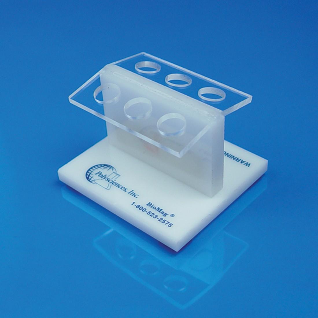 BioMag®  Multi-6 Microcentrifuge Tube Separator