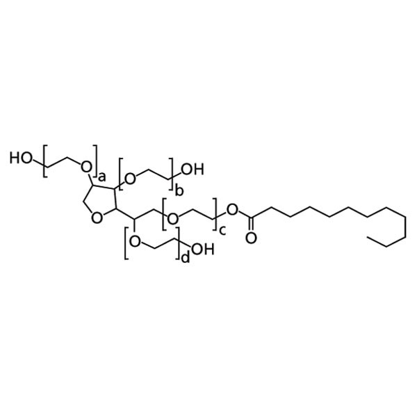 Tween® 20 Nonionic Surfactant