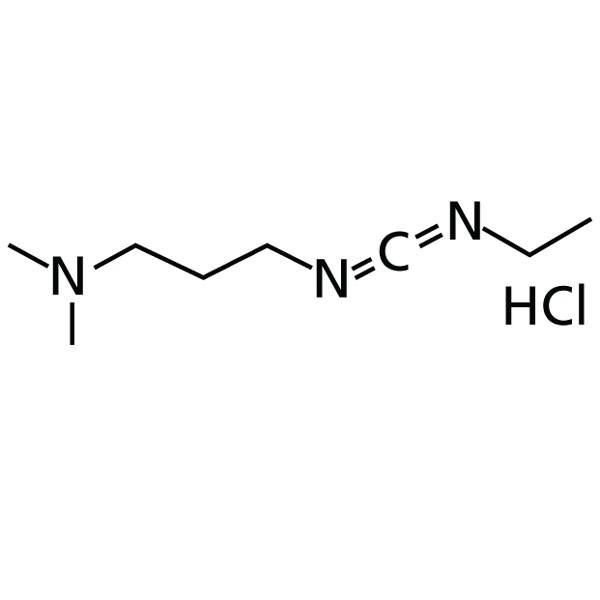 DEPC-Carbodiimide (EDAC)