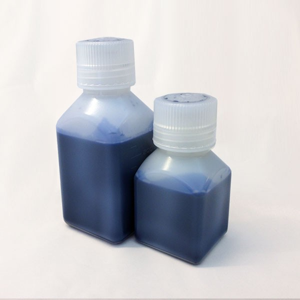Trypan Blue 0.4% Solution