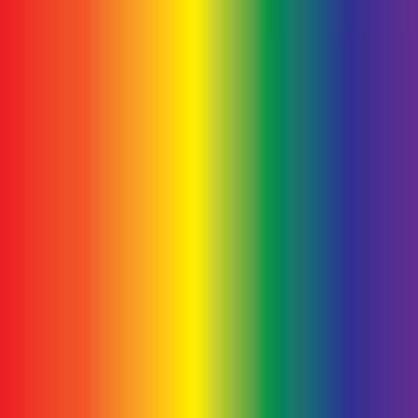 Ultra Rainbow Fluorescent Particles ~3.8µm | Polysciences, Inc.