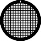 Grids - Formvar/Carbon Coated - Nickel 200 mesh | Polysciences, Inc.