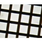Square Mesh Grids - Standard - Copper 150mesh
