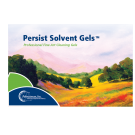 Persist Solvent Gel Kit™