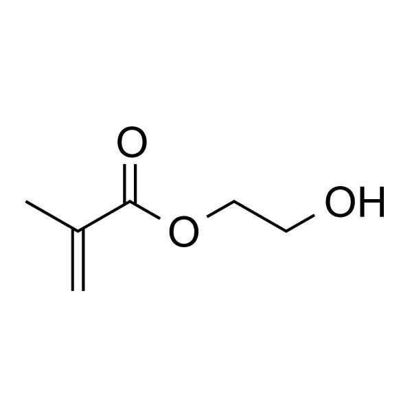 2-Hydroxyethyl methacrylate (HEMA), Technical Grade