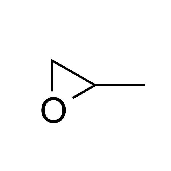 Propylene Oxide, EM Grade
