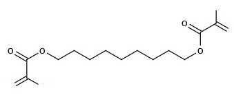 1,9-Nonanediol dimethacrylate