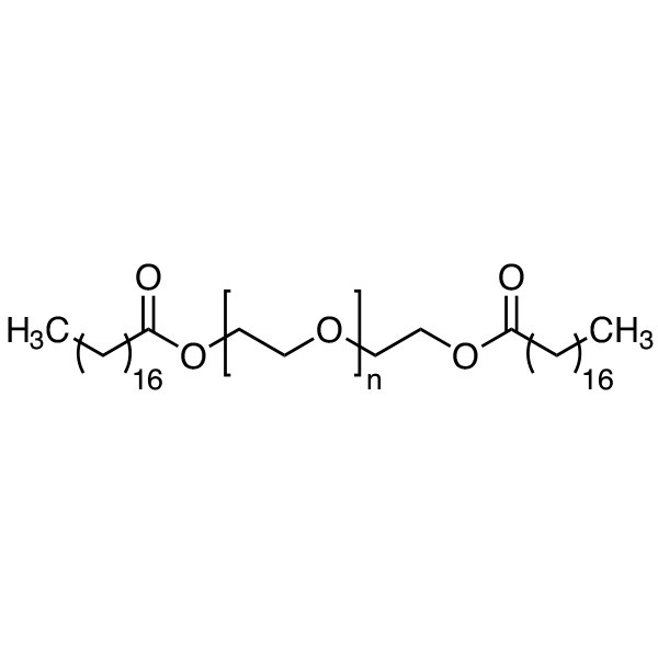 Poly(ethylene glycol) distearate 400