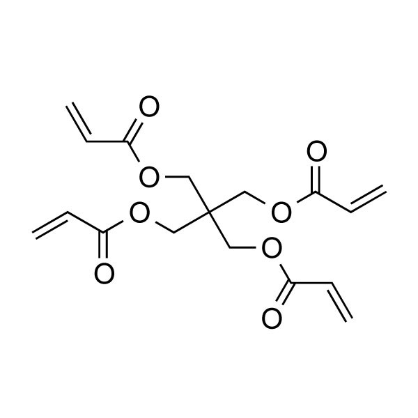 Pentaerythritol tetraacrylate