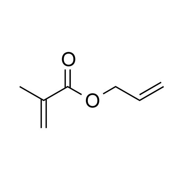 Allyl methacrylate