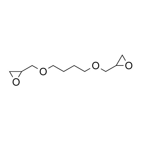 1,4-Butanediol diglycidyl ether